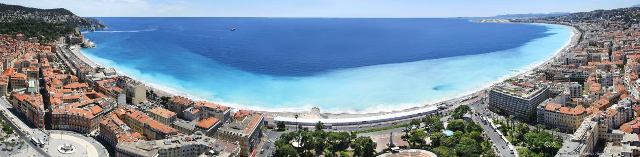 Vente Appartement Port De Nice