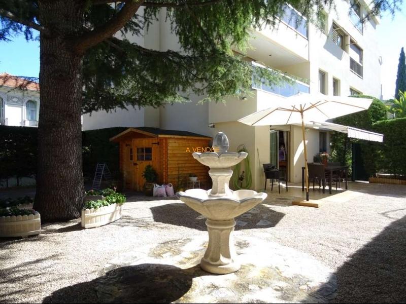 Exclusivité splendide rez de jardin 239.000 Euros